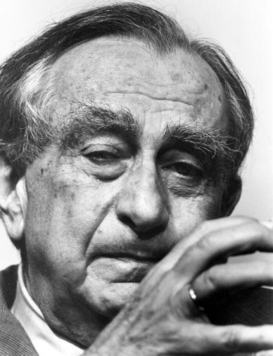 edward teller essay Of the 1932 papers on ergodic theory  edward teller wrote that nobody knows all science, not even von neumann did but as for mathematics.